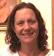 Bala Jillian Berber