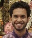 Sudarshan Deman Das