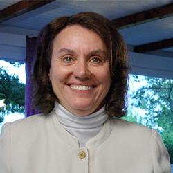 Dr. Amrita McLanahan