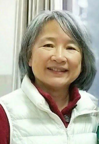 Jyoti Ning-Shing Kung